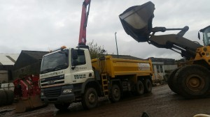 daf loading shov 03